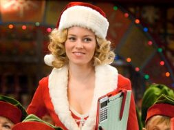 elizabeth-banks-mrs-claus_00