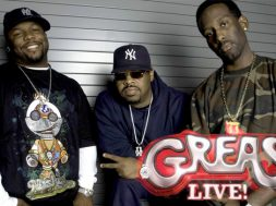 grease-live-boyz-ii-men_00