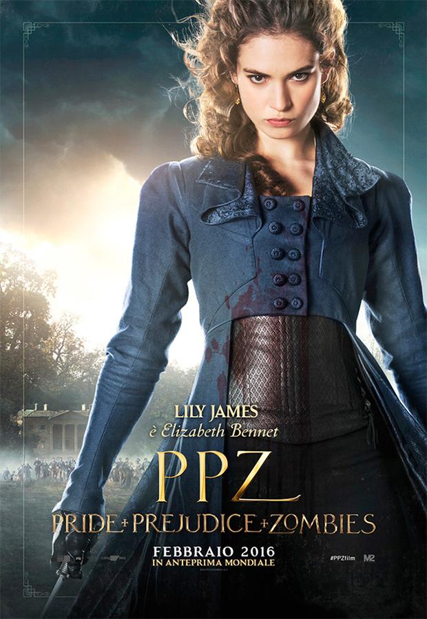 ppz-new-images-clips_07