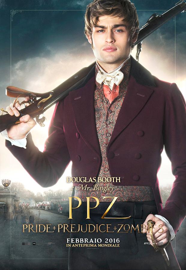 ppz-new-images-clips_10