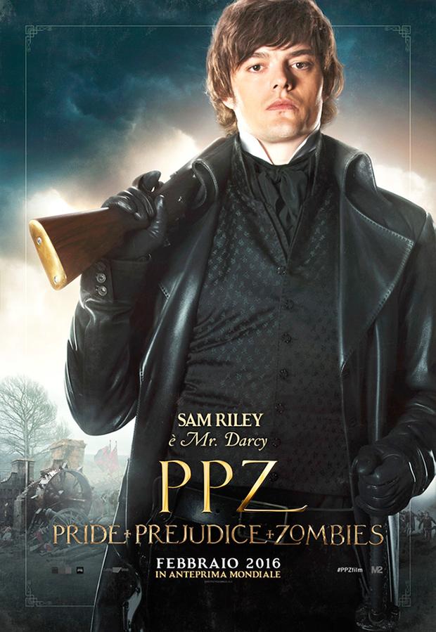 ppz-new-images-clips_11