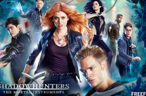 shadowhunters-tv-series-start_00