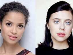 star-wars-episode-viii-new-female-cast_00