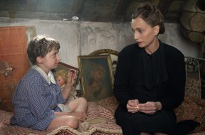 suite-francaise-release-story_00