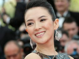 zhang-ziyi-east-west_00
