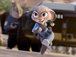 zootopia-trailer-2nd_00