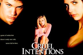 cruel-intentions-tv-series_00