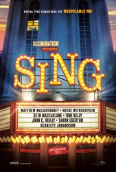 sing-j-teaser-trailer_01
