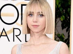 the-big-sick-zoe-kazan_00