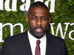 the-mountains-between-us-idris-elba_00