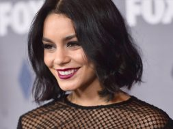 vanessa-hudgens-powerless_00