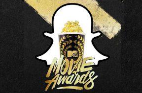 2016-mtv-movie-awards-nominations_00