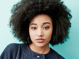 amandla-stenberg-the-hate-u-give_00