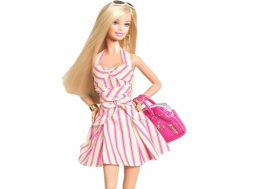barbie-mothers-day-release_00