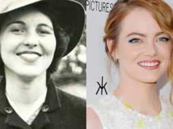 emma-stone-letters-from-rosemary-kennedy_00