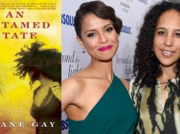 gugu-mbatha-raw-an-untamed-state_00