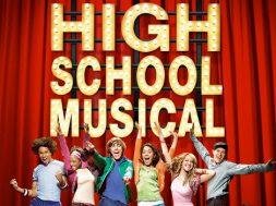 high-school-musical-4-start_00