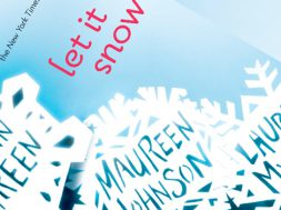 let-it-snow-dir-luke-snellin_00