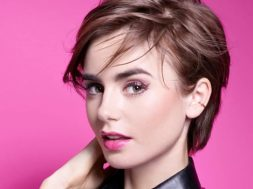 lily-collins-to-the-bone_00