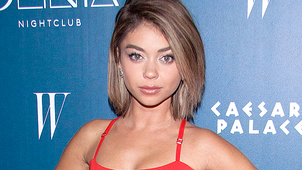 sarah-hyland-dirty-dancing_00