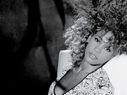 showtime-whitney-houston-docu_00
