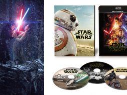 sw-the-force-awakens-movienex_00