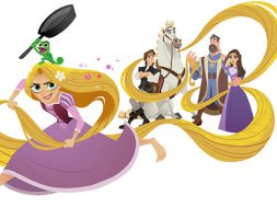 tangled-before-ever-after-cast_00