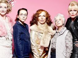 absolutely-fabulous-the-movie-trailer_00