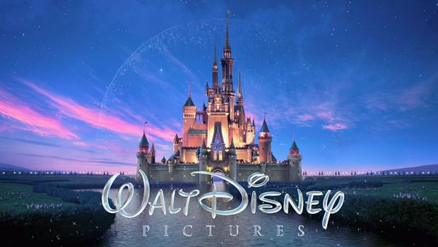 ディズニー実写映画、今後の予定一覧