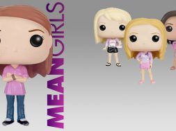 funko-pop-mean-girls_00