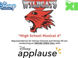 high-school-musical-4-app-auditions_00