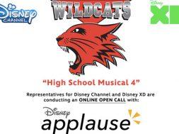 high-school-musical-4-app-auditions_00