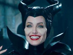 maleficent-2-announce_00