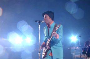 prince-rip-2007-halftime-show_00