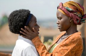 queen-of-katwe-us-release-date_00
