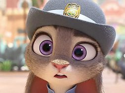 zootopia-easter-eggs-clip_00