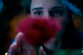 beauty-beast-teaser-no1_00