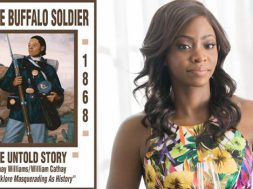 buffalo-soldier-girl-teyonah-parris_00