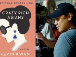 crazy-rich-asians-dir-jon-m-chu_00