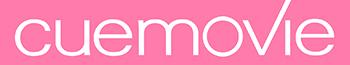 cuemovie.com