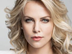 fast-8-charlize-theron_00