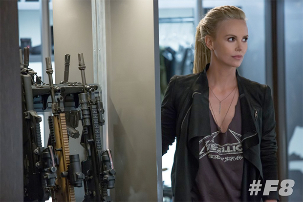 fast-8-charlize-theron_01