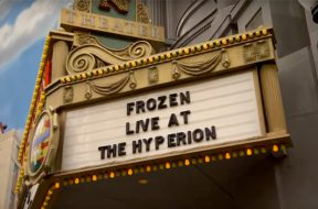 frozen-live-at-the-hyperion-clip_00