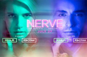 nerve-trailer_00