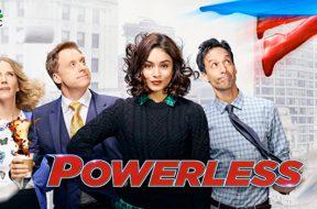 powerless-pics_00