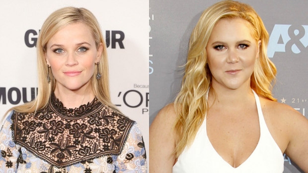 reese-witherspoon-amy-schumer_00