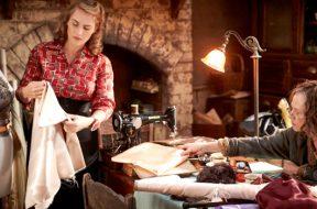 the-dressmaker-us-amazon_00