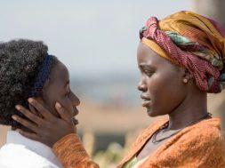 the-queen-of-katwe-trailer_00