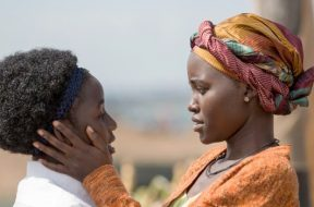 the-queen-of-katwe-trailer_00