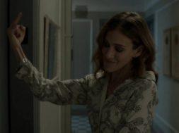 サラ・ジェシカ・パーカー主演、離婚を巡るコメディドラマ「Divorce」の映像公開